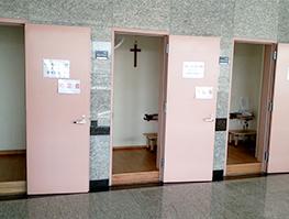 기도실2.jpg