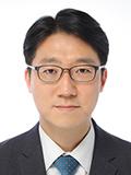 김기현.jpg