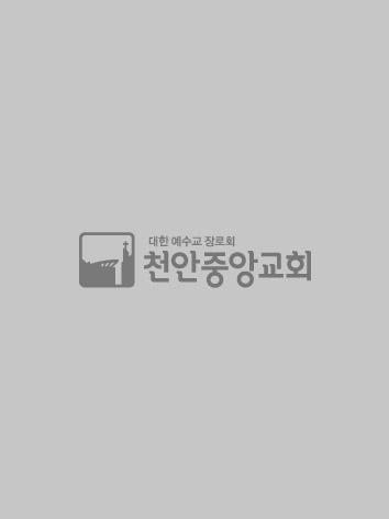 no_images.jpg
