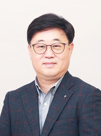 김석중.JPG