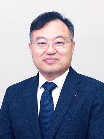 박채웅.JPG