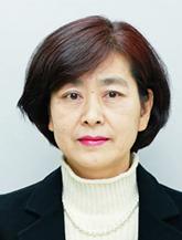 김인애.jpg