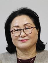 김선기.jpg