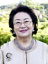 김영순(은퇴).jpg