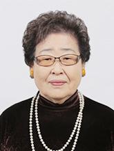 김연화.jpg