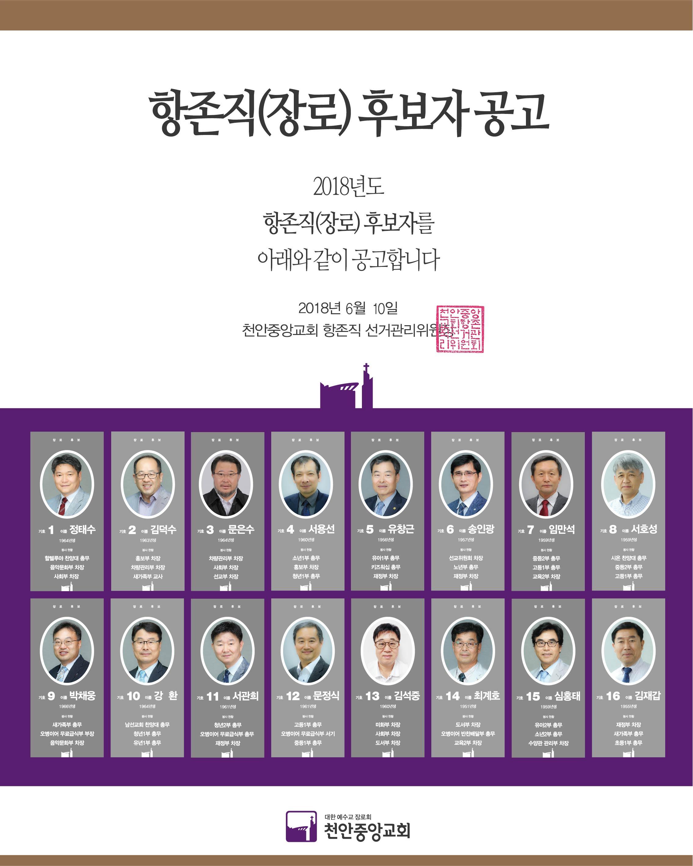 2018 항존직 후보자 공고.jpg
