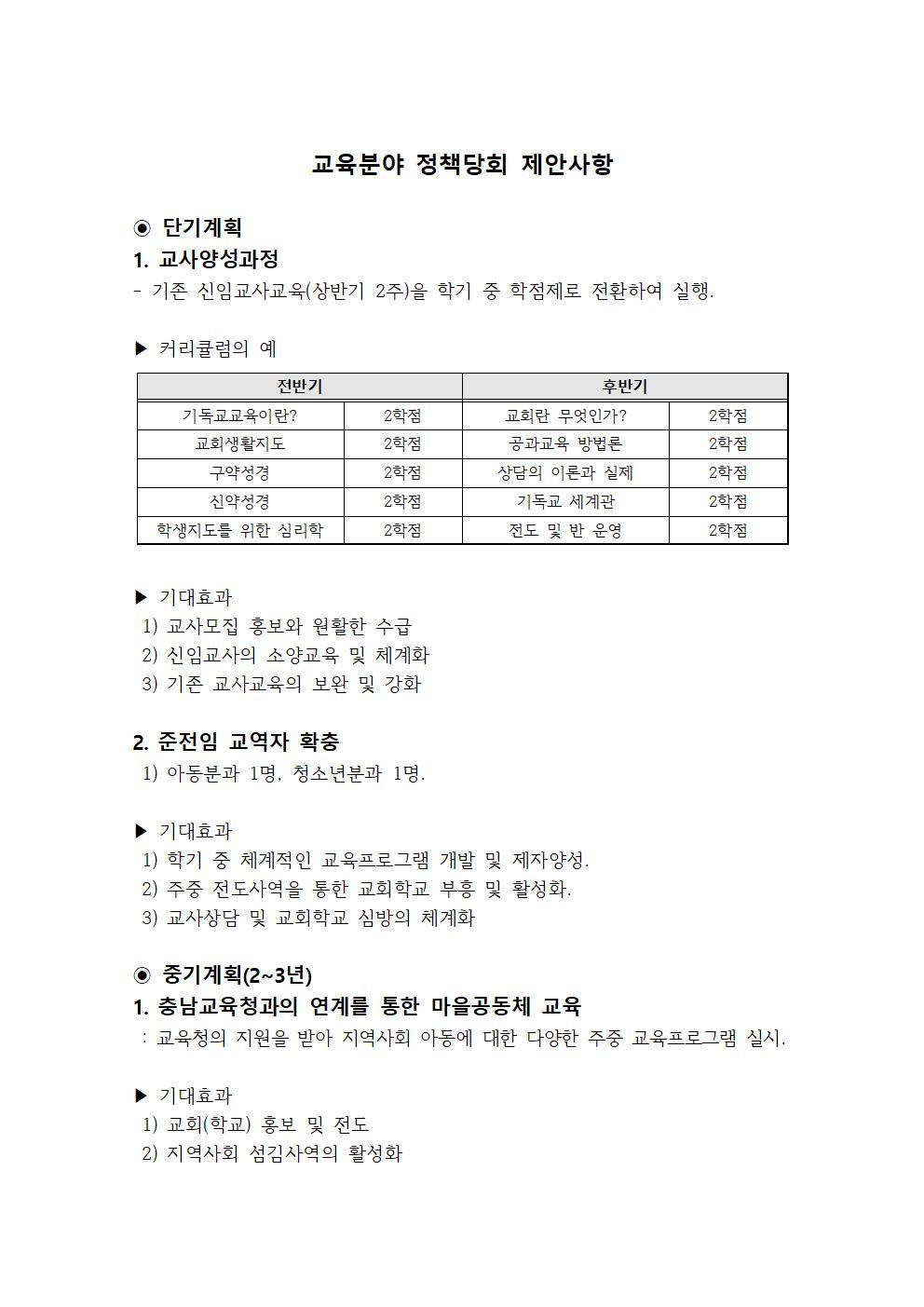2019 교육분야 정책당회 제안사항001.jpg