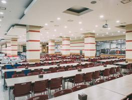 식당5.jpg