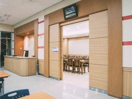 식당3.jpg