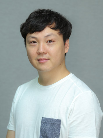 방송실_변윤복.jpg