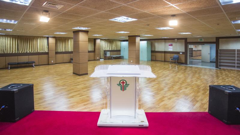크기변환_믿음관 지하1층 예배실(야긴실)1.JPG