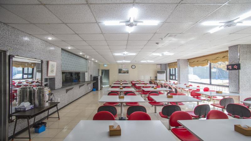 크기변환_식당1.JPG
